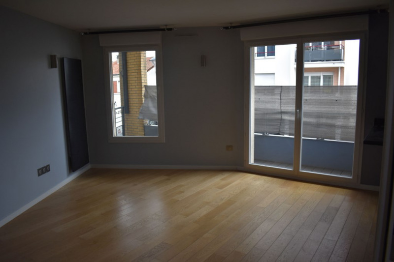 Location appartement Romainville 1 050€ CC - Photo 3