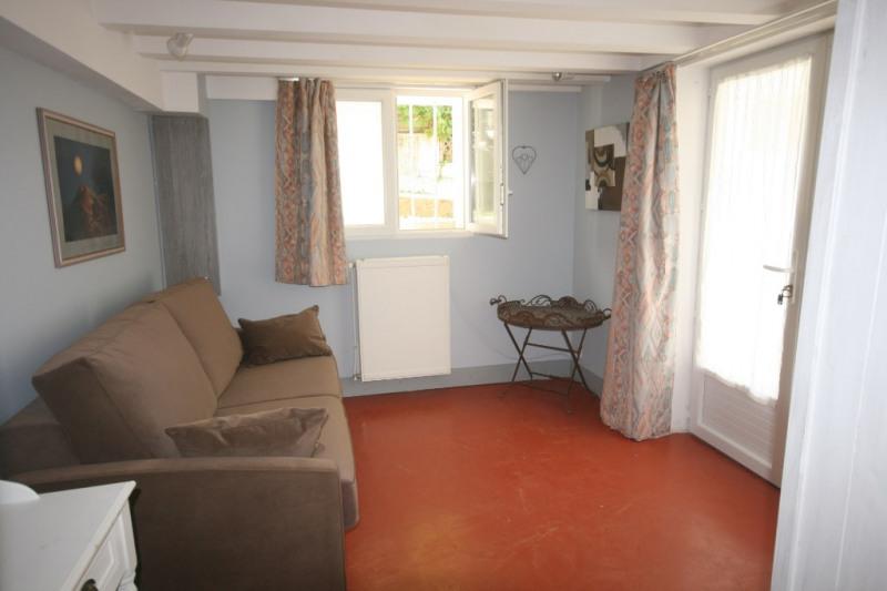 Deluxe sale house / villa Saint georges de didonne 609000€ - Picture 11