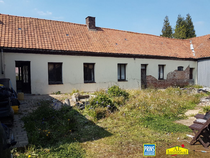 Vente maison / villa Laires 80000€ - Photo 9