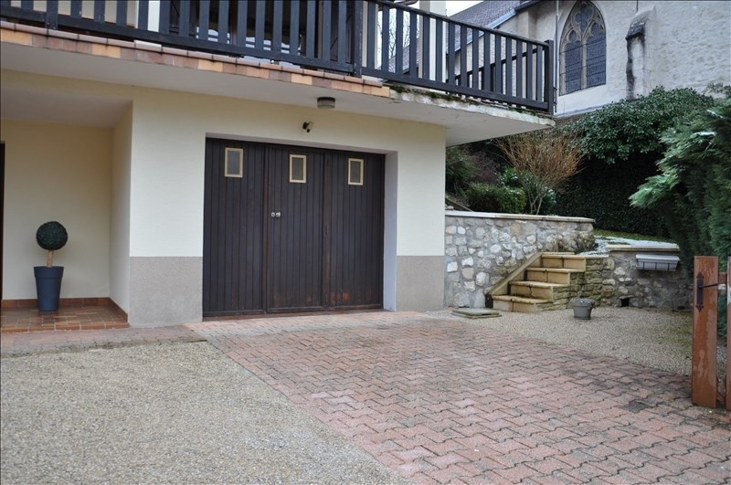 Vente maison / villa Arbent 244000€ - Photo 11