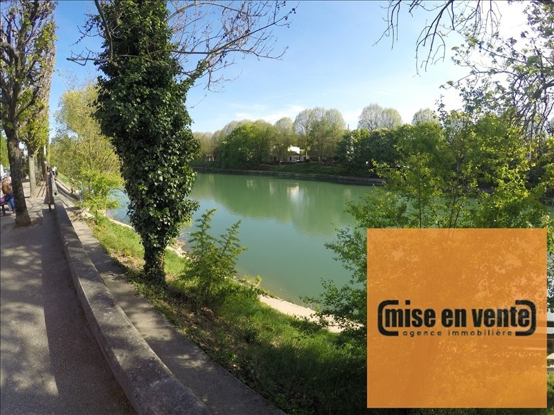 Vente appartement Champigny sur marne 208 000€ - Photo 5