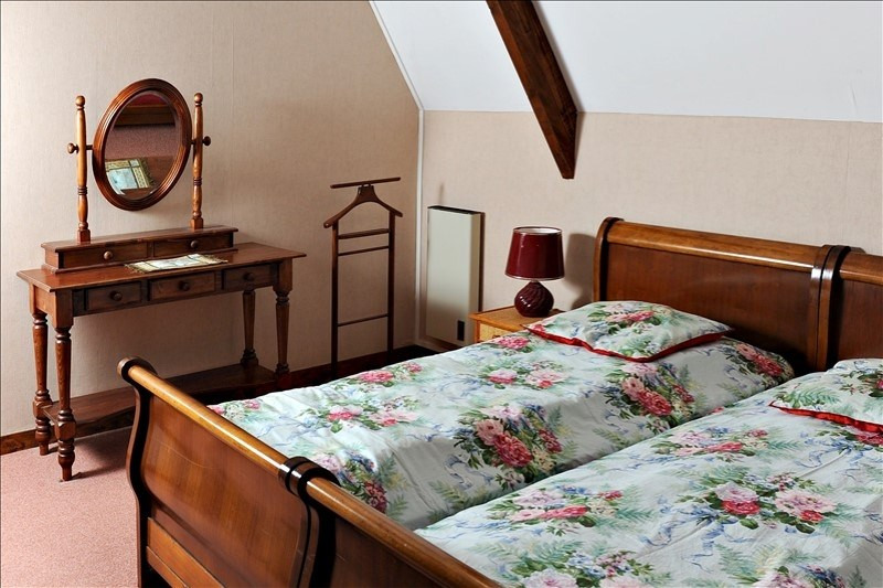 Vente maison / villa Bezenac 499000€ - Photo 13