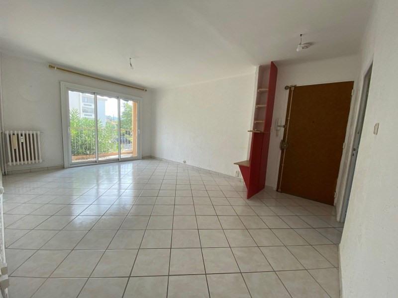 Rental apartment Six-fours-les-plages 850€ CC - Picture 2