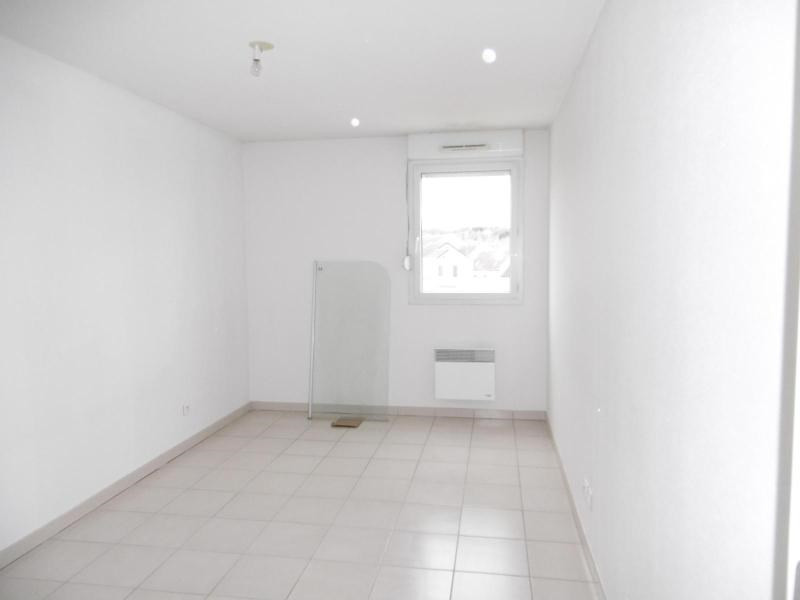 Verkoop  appartement Vichy 91800€ - Foto 2