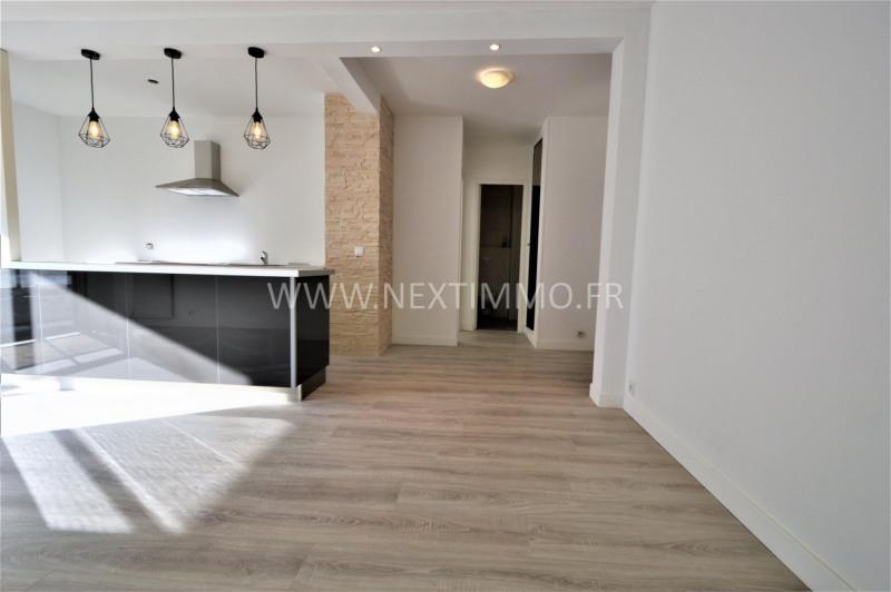 Vendita appartamento Menton 233000€ - Fotografia 2