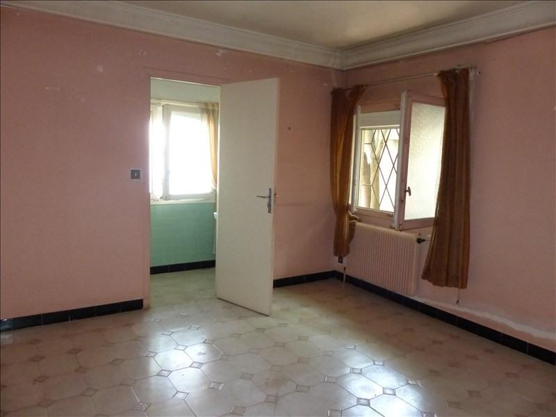 Sale house / villa Beziers 260000€ - Picture 7