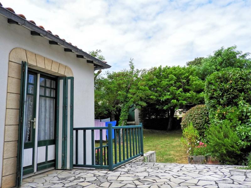 Vente de prestige maison / villa Saint palais sur mer 1456000€ - Photo 15