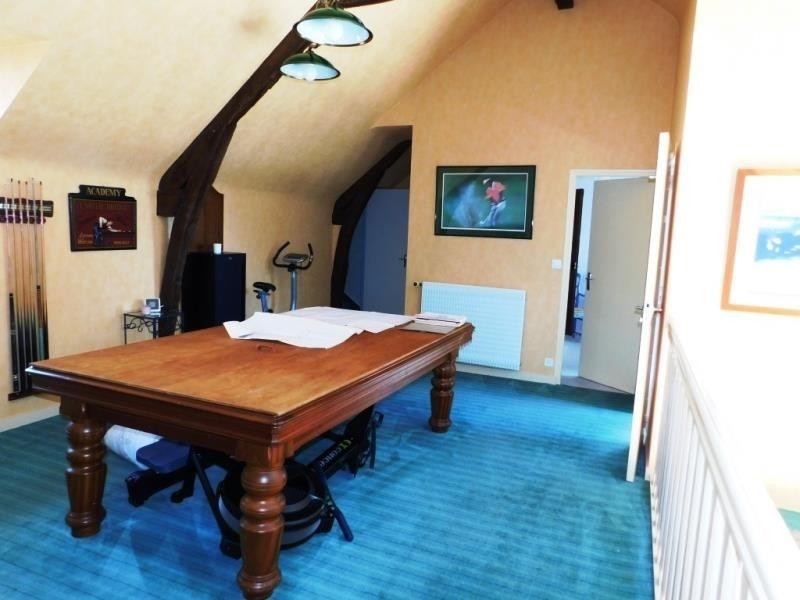 Sale house / villa Fougeres 369720€ - Picture 8
