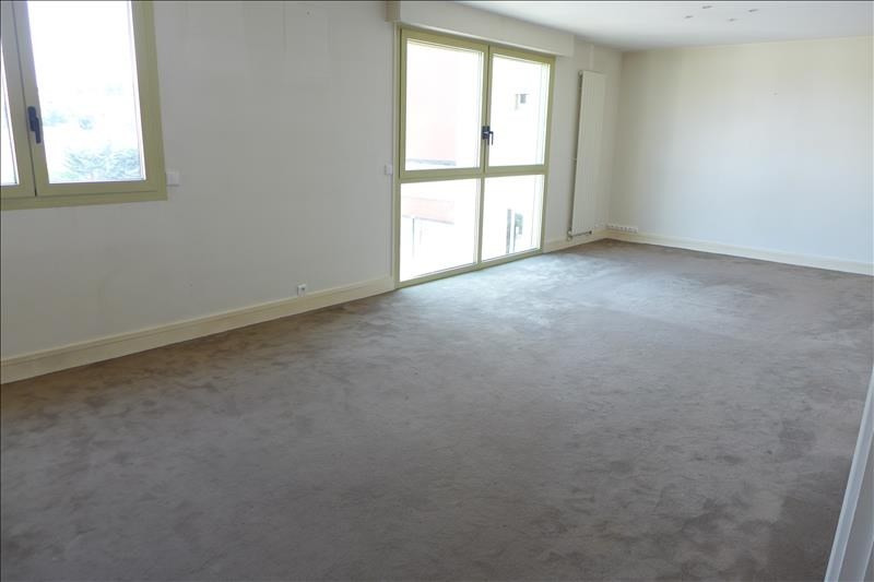 Vente appartement Garches 545 000€ - Photo 3