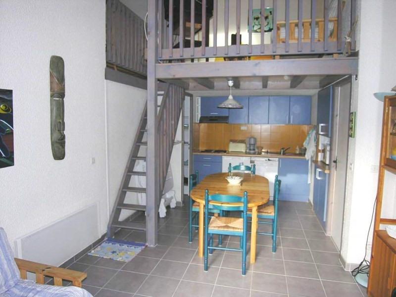 Vermietung von ferienwohnung haus Lacanau-ocean 425€ - Fotografie 2