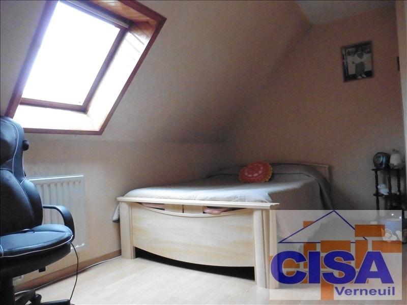 Sale house / villa Brenouille 243000€ - Picture 6