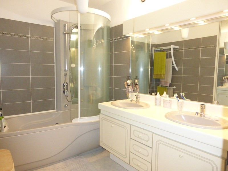 Vente appartement Massy 224000€ - Photo 7