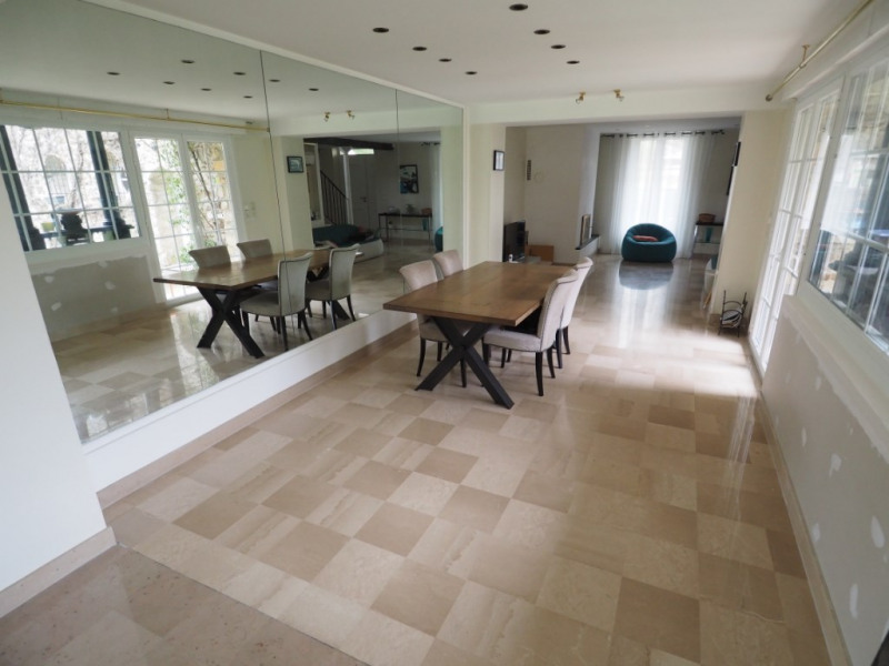 Vente maison / villa La rochette 728000€ - Photo 6