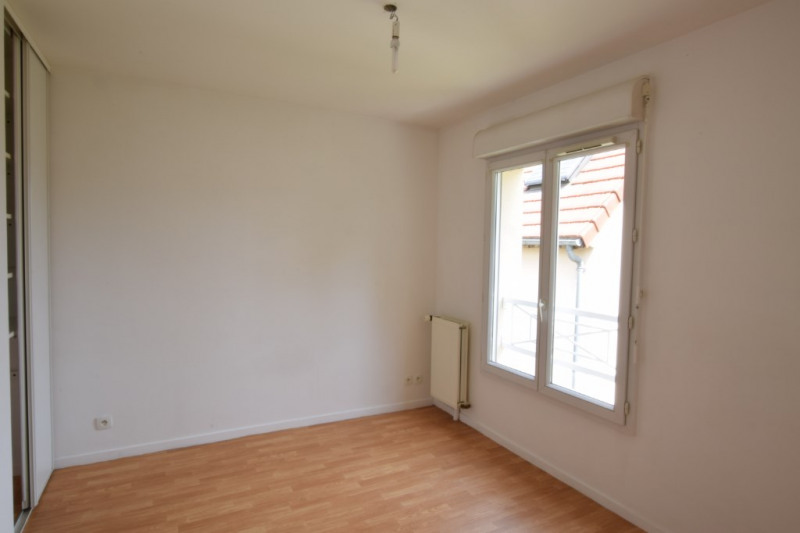Verkauf haus Morsang sur orge 284000€ - Fotografie 6