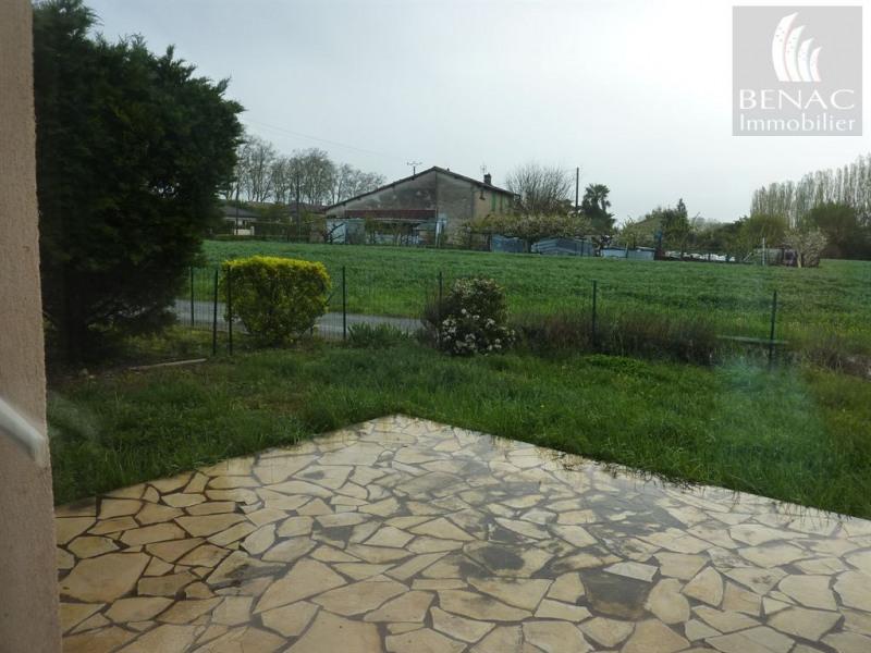 Location maison / villa Lisle sur tarn 781€ CC - Photo 8