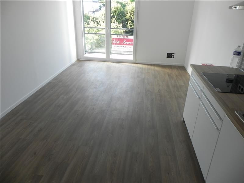 Vente appartement Perros guirec 87 550€ - Photo 3