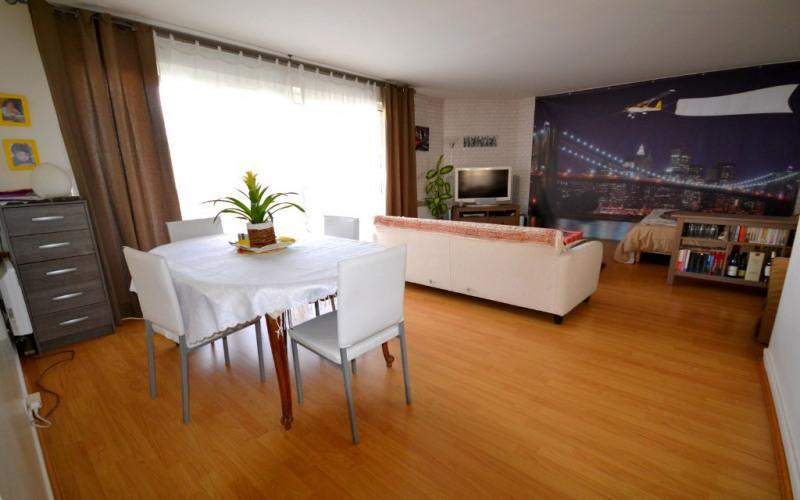 Sale apartment Boulogne billancourt 730000€ - Picture 3