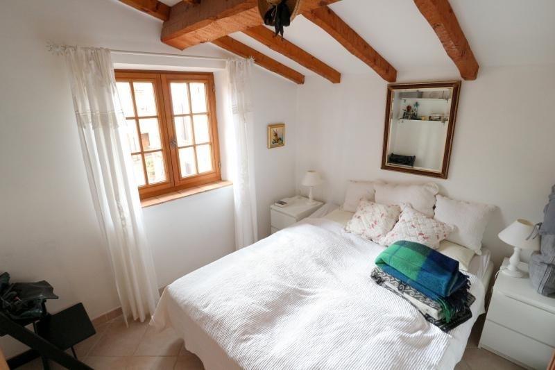 Sale house / villa Roquebrune sur argens 299900€ - Picture 8