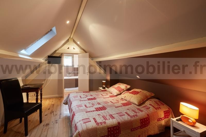 Vente de prestige maison / villa St valery sur somme 798500€ - Photo 6
