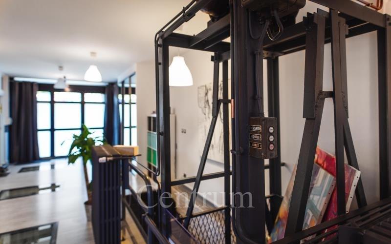 出售 公寓 Metz 429500€ - 照片 3
