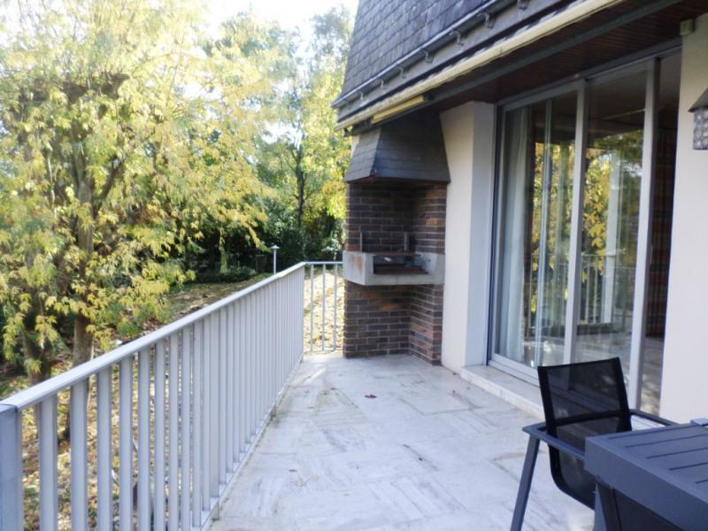 Sale house / villa Laval 449904€ - Picture 12