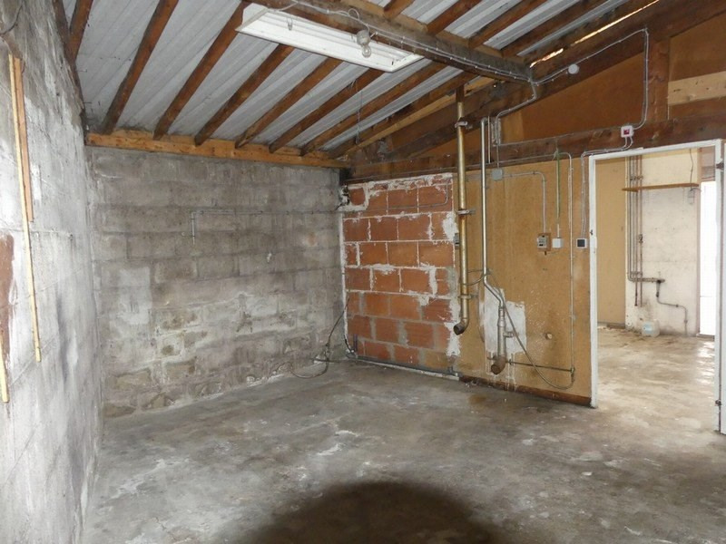 Investeringsproduct  flatgebouwen Periers 69000€ - Foto 5