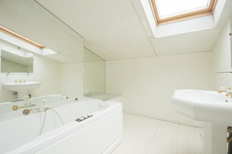 Deluxe sale apartment Toulouse 577 500€ - Picture 7