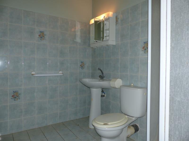 Vente maison / villa Serignan 319000€ - Photo 8