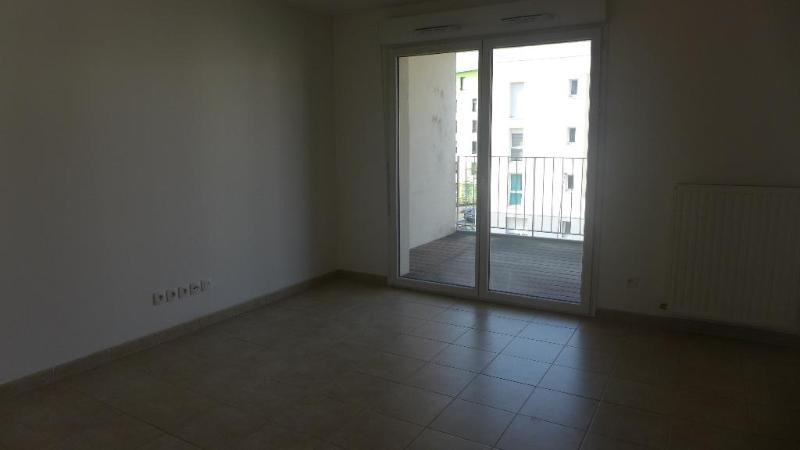 Location appartement Sathonay camp 862€ CC - Photo 5