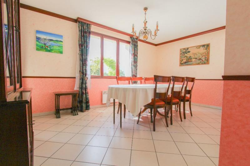 Vente maison / villa Chambery 490000€ - Photo 13