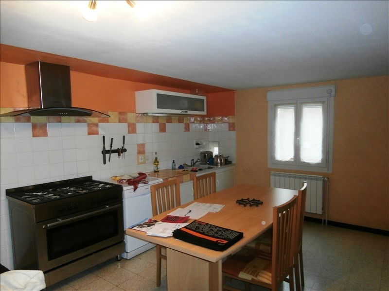 Location maison / villa Proche de mazamet 470€ CC - Photo 1