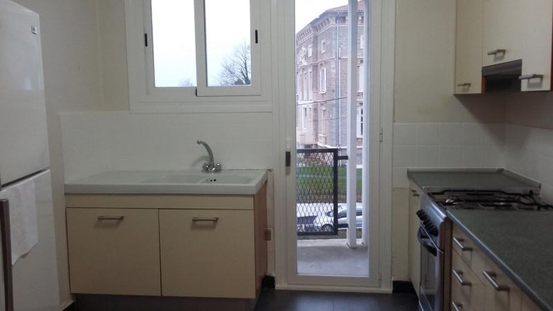 Location appartement Saint-jean-de-luz 822€ CC - Photo 3