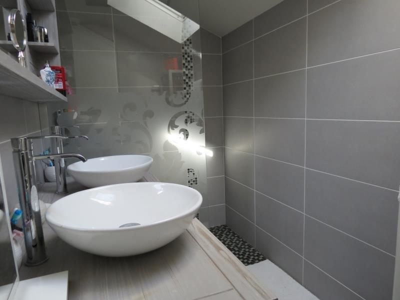 Vente de prestige maison / villa Montlignon 1900000€ - Photo 12