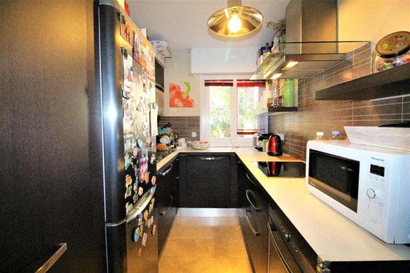 Sale apartment Villeneuve loubet 291700€ - Picture 6
