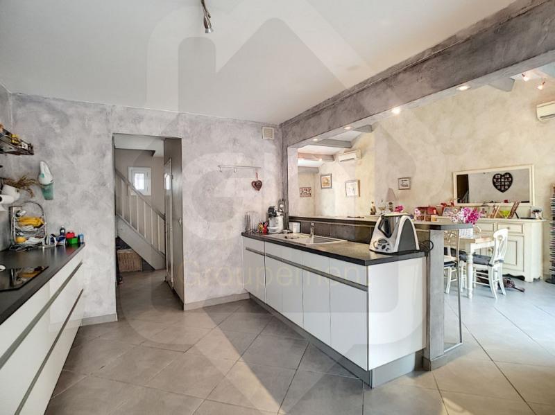 Vente maison / villa Vitrolles 390000€ - Photo 5