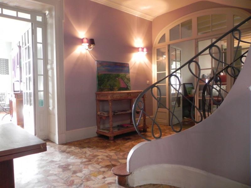 Venta de prestigio  casa Pont du casse 798000€ - Fotografía 5