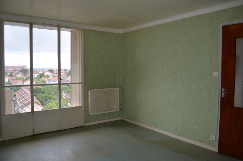 Sale apartment Toulouse 89 250€ - Picture 3