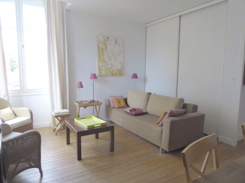 Vente appartement Saint-jean-de-luz 222 600€ - Photo 2