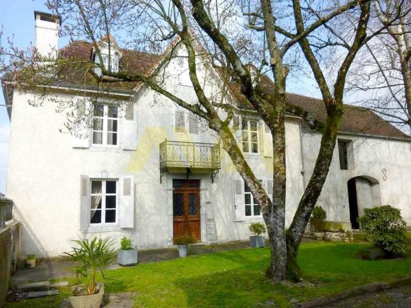 Vendita casa Navarrenx 188000€ - Fotografia 10