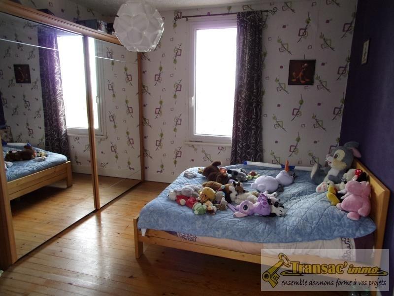 Vente maison / villa Thiers 114490€ - Photo 5