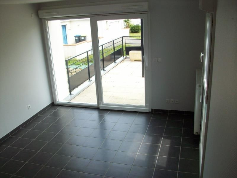 Vente appartement St marc sur mer 212 100€ - Photo 1