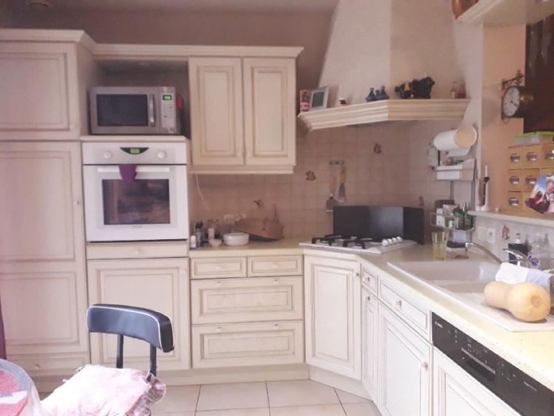 Vente maison / villa Saint pere 366800€ - Photo 2