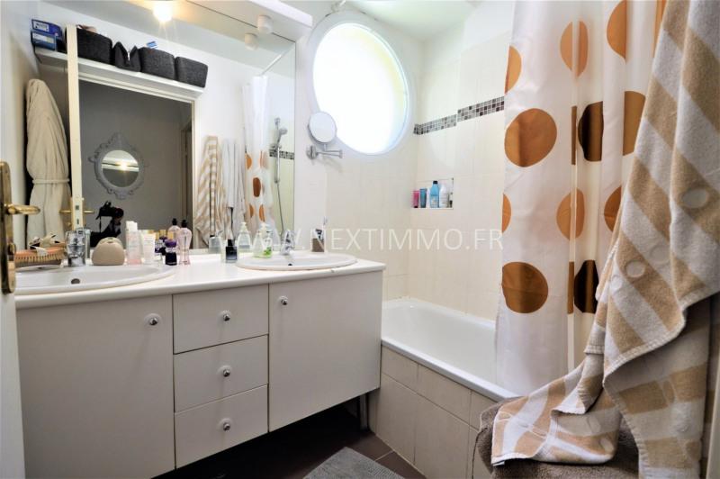 Venta  apartamento Menton 296000€ - Fotografía 7