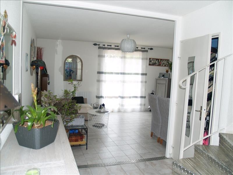 Sale house / villa Les issambres 355000€ - Picture 7