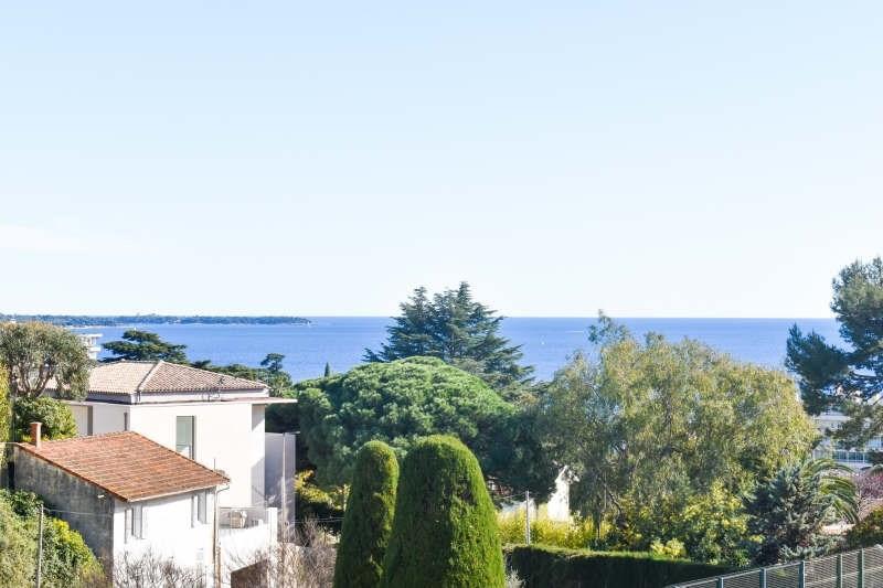Vendita appartamento Cannes la bocca 476000€ - Fotografia 2