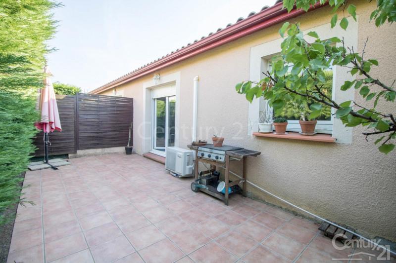 Sale house / villa Plaisance du touch 256500€ - Picture 1