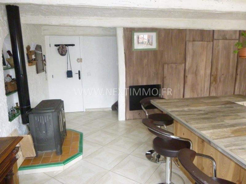 Vente appartement Saint-martin-vésubie 240000€ - Photo 8