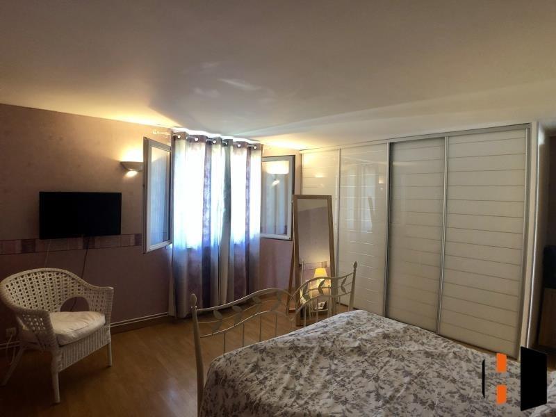 Sale house / villa Saint denis de pile 327000€ - Picture 5