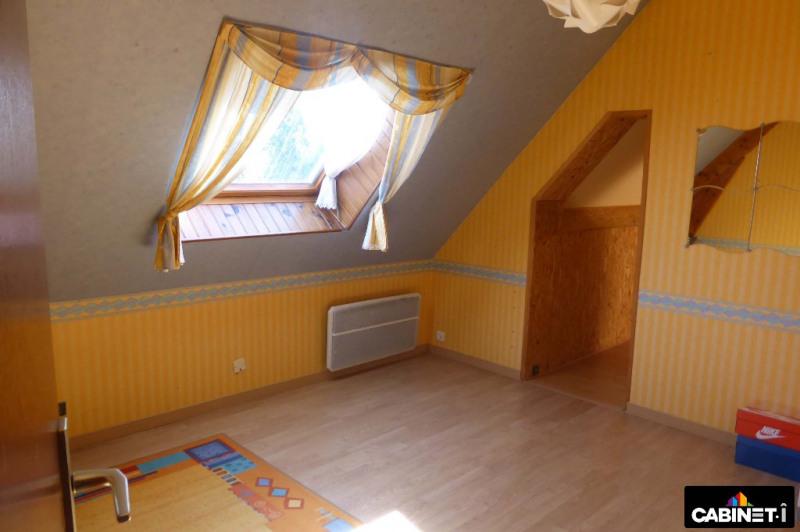 Vente maison / villa Vigneux de bretagne 318900€ - Photo 12