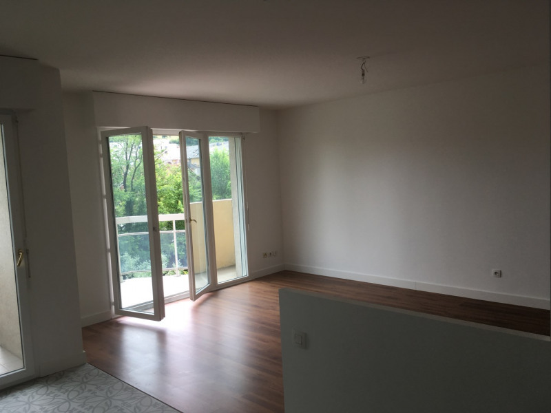 Sale apartment Chambéry 159 000€ - Picture 5